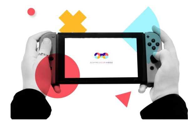 Despre jocuri video