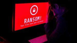 Atacuri ransomware 2.0