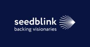 SeedBlink a primit finanțare de 1.2 milioane de euro de la Catalyst